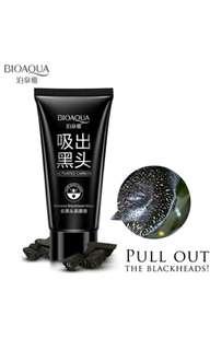 BNIP Bioaqua Blackhead Mask