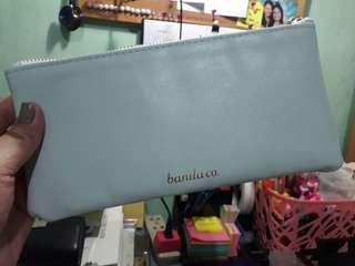 Banila Co. Make Up Pouch