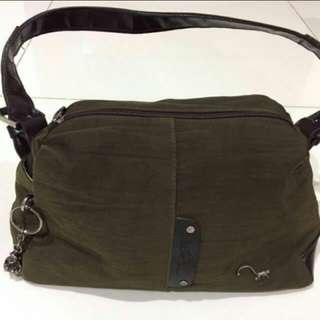 Kipling Ori Shoulder Bag