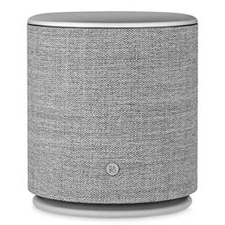 b&o beoplay m5 speaker silver