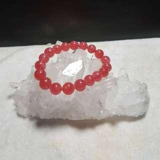 水晶 晶簇 crystal