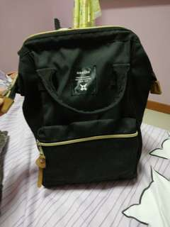 Anello Backpack mini