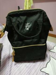 Anello Backpack mini