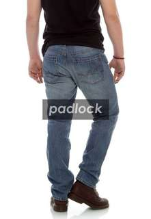 Padlock Cowo