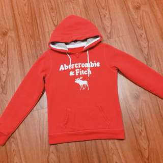 🚚 A&F  帽t  Abercrombie&Fitch