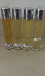 Perfume refill bandung