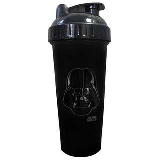 SOLD OUT!!! Star Wars Series Darth Vader Shaker Cup, 28oz (800ml) - PerfectShaker
