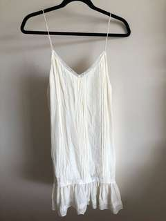 Little joe woman cami dress