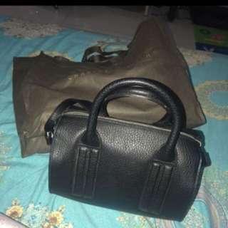 Sale 450 free ongkir kmn aja no nego lg mulus baget ori ck