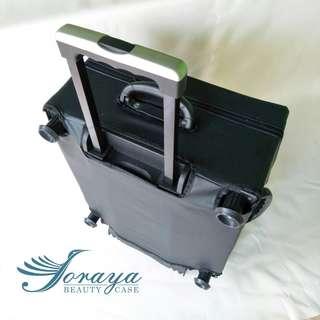 Sarung Beauty Case
