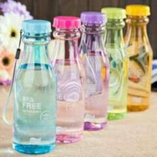 Free botol