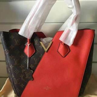 Bag for sale with reciept