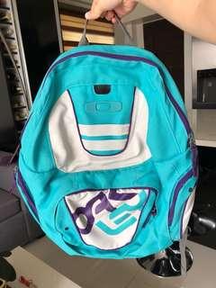 Oakley Travel Backpack Bag