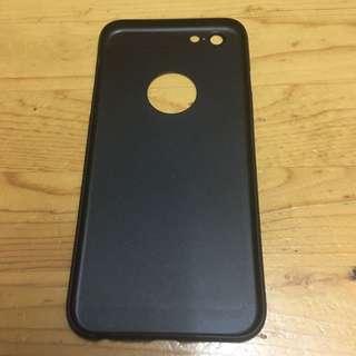 包平郵 只限郵寄 電話殻 iPhone case iPhone 6