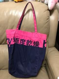 Superdry 袋