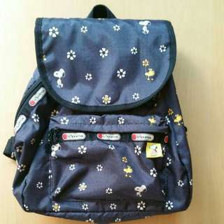 Lesportsac Backpack