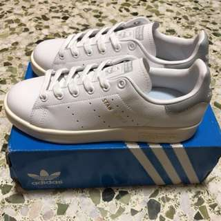Adidas Stan Smith Granite