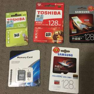 all SD card for sales