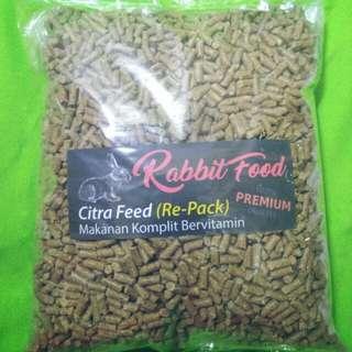 citrafeed repack 1kg