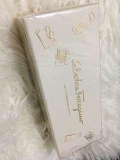 Salvatore Ferragamo Perfume Gift Set