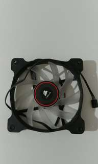 PC Fan Consair