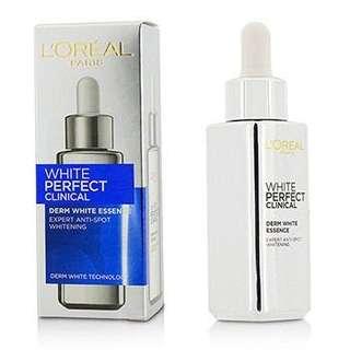 White Perfect Clinical Derm White Essence 30ml