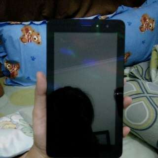 Advan Tablet 7inc