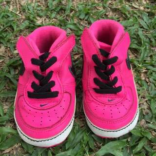 Nike Original Kids Shoes