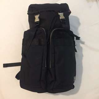 Backpack porter international