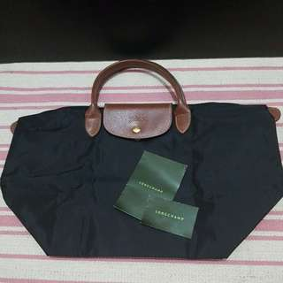 LongChamp Medium Handbag