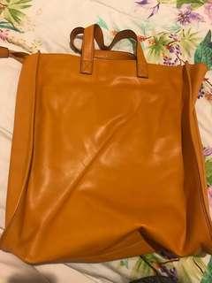 #bag #handmade #designer