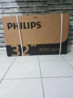 Philips 32 Inch