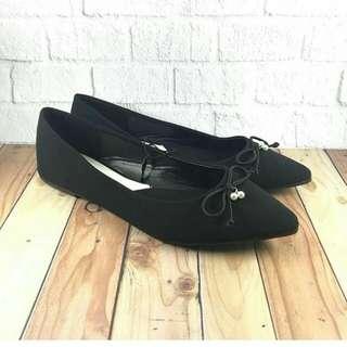 Flatshoes wanita VINCCI (VNC)