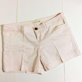 Connexion Short Jeans