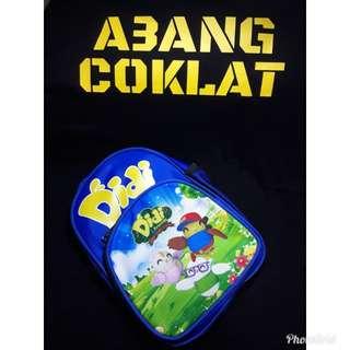 Bag Didi & Friends