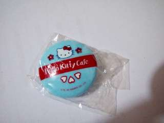 Hello Kitty Cafe 磁石