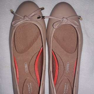 Authentic Rockport Shoes for Women