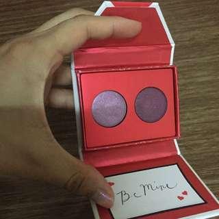 Boyfriend Stealer Duo Colourpop Palette