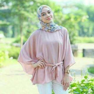 **OFFER! OFFER! OFFER!** *Rina Blouse*