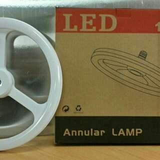 LED慳電管(丁頭同鑼絲頭都有)
