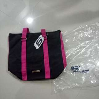 Brand New With Tag /skechers Original