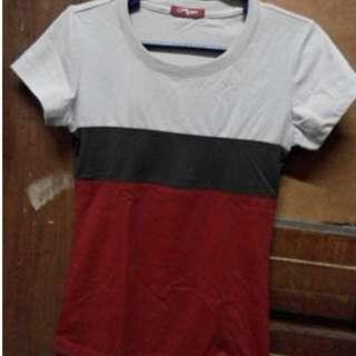 Pre loved tshirt