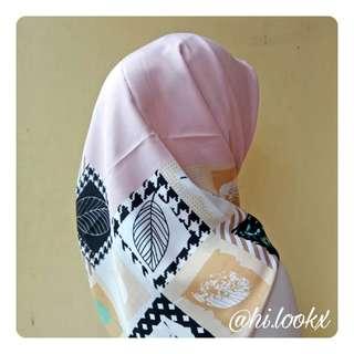 Hijab sydney
