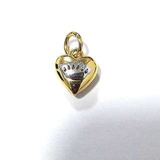 Authentic Juicy Couture Limited Edition Charm