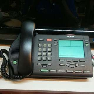 NORTEL  Meridian DIGITAL TELEPHONS