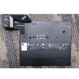 Lenovo Docking Station FRU P/N 42W4636