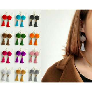 Anting A-29