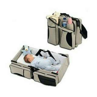 👶BABY TRAVEL BED (type AAA)👶