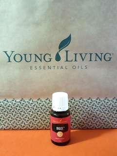 Young Living EO - Di-Gize