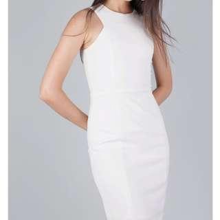 TTR Rynn Sheath dress